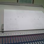 DSC09889