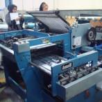 DSC09897